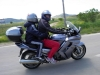 fjr-dervenoxoria-08092011-19