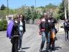 fjr-dervenoxoria-08092011-31