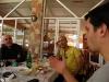 fjr-dervenoxoria-08092011-41