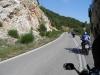 fjr-dervenoxoria-08092011-50