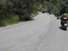 fjr-dervenoxoria-08092011-6