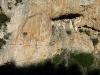 fjr-dervenoxoria-08092011-67