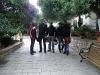 fjr-dervenoxoria-08092011-75