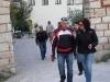 fjr-dervenoxoria-08092011-79