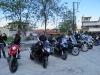 fjr-dervenoxoria-08092011-9