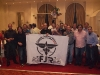 fjr_kopi_pitas_volos_2011 (17)