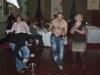 fjr_kopi_pitas_volos_2011 (29)