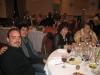 fjr_kopi_pitas_volos_2011 (62)