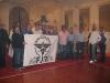 fjr_kopi_pitas_volos_2011 (81)