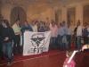 fjr_kopi_pitas_volos_2011 (82)