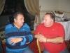 fjr_kopi_pitas_volos_2011 (85)