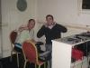 fjr_kopi_pitas_volos_2011 (89)