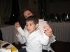 fjr_kopi_pitas_volos_2011 (93)