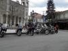 fjr-tripoli_agios-petros (17)