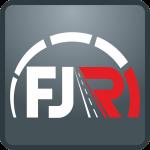 FJRClub Admin